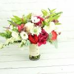 piedmont-community-hall-wedding-dreamflowerscom-3