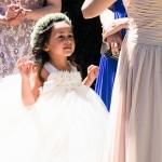 piedmont-community-hall-wedding-dreamflowerscom-31