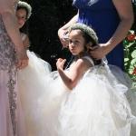 piedmont-community-hall-wedding-dreamflowerscom-33