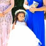 piedmont-community-hall-wedding-dreamflowerscom-35