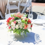 piedmont-community-hall-wedding-dreamflowerscom-37