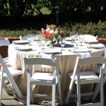 piedmont-community-hall-wedding-dreamflowerscom-38