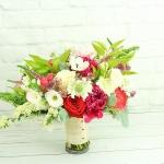 piedmont-community-hall-wedding-dreamflowerscom-4