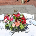 piedmont-community-hall-wedding-dreamflowerscom-40