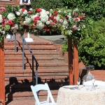 piedmont-community-hall-wedding-dreamflowerscom-41