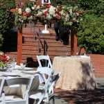 piedmont-community-hall-wedding-dreamflowerscom-42