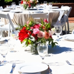 piedmont-community-hall-wedding-dreamflowerscom-43