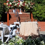 piedmont-community-hall-wedding-dreamflowerscom-44