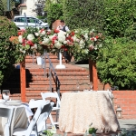 piedmont-community-hall-wedding-dreamflowerscom-45
