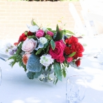 piedmont-community-hall-wedding-dreamflowerscom-46