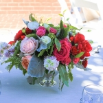 piedmont-community-hall-wedding-dreamflowerscom-47