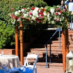 piedmont-community-hall-wedding-dreamflowerscom-48