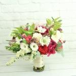 piedmont-community-hall-wedding-dreamflowerscom-5