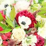 piedmont-community-hall-wedding-dreamflowerscom-6