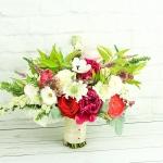 piedmont-community-hall-wedding-dreamflowerscom-7