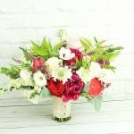 piedmont-community-hall-wedding-dreamflowerscom-8