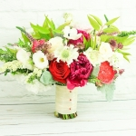 piedmont-community-hall-wedding-dreamflowerscom-9