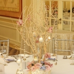 dreamflowerscom-weddings-flowers (38 of 47)