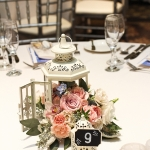 dreamflowerscom-weddings-flowers (39 of 47)
