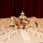 dreamflowerscom-weddings-flowers (45 of 47)