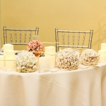dreamflowerscom-weddings-flowers (46 of 47)