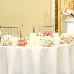 dreamflowerscom-weddings-flowers (47 of 47)