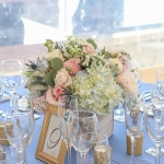 blush-blue-wedding-dreamflowerscom (225 of 34)