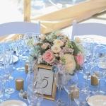 blush-blue-wedding-dreamflowerscom (226 of 34)