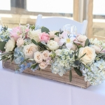 blush-blue-wedding-dreamflowerscom (227 of 34)