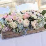 blush-blue-wedding-dreamflowerscom (228 of 34)