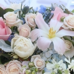 blush-blue-wedding-dreamflowerscom (229 of 34)
