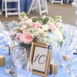 blush-blue-wedding-dreamflowerscom (231 of 34)