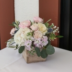 blush-blue-wedding-dreamflowerscom (232 of 34)