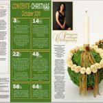 my-publications-2-site