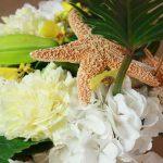 publications_s_chernyavsky_dream-flowers_com (45)