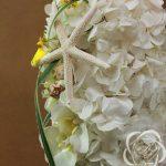 publications_s_chernyavsky_dream-flowers_com (6)