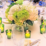 white-green-low-centerpiece_www_dream-flowers_com