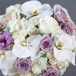 elegant-white-pink-lavender-colors-wedding (3 of 12)