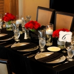 red-roses-wedding-19