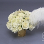 wwwdreamflowers_great-gatsby-centerpieces