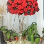 red-roses-tall-centerpiece