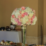white-pink-flowers-tall-wedding-centerpiece-white-pink-roses-white-hydrangea-pink-dahlia-amarillis-dreamflowerscom-recepition-centerpiece
