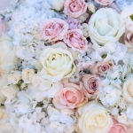 dreamflowerscom-White-Blush-Wedding-Centerpiece