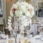 dreamflowerscom-White-Blush-Coral-Wedding-Ruby-Hill-Golf- Club (1039 of 78)