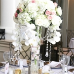 dreamflowerscom-White-Blush-Coral-Wedding-Ruby-Hill-Golf- Club (1040 of 78)