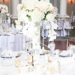 dreamflowerscom-White-Blush-Wedding-Ruby-Hill-Golf- Club (1044 of 78)