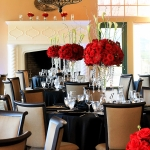 red-roses-wedding-11-2