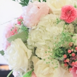 romantic-peony-tall-centerpiece-wedding-flowers