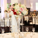 tall-centerpiece-romantic-spring-wedding-dreamflowerscom (2)