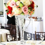 tall-centerpiece-romantic-spring-wedding-dreamflowerscom (3)